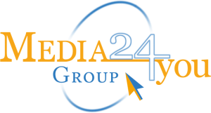 Media24you GmbH