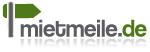 mietmeile_logo_wei__