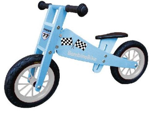 Bike_boy